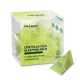 Centella Cica Sleeping Pack