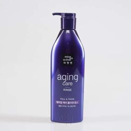 Aging Care Rinse