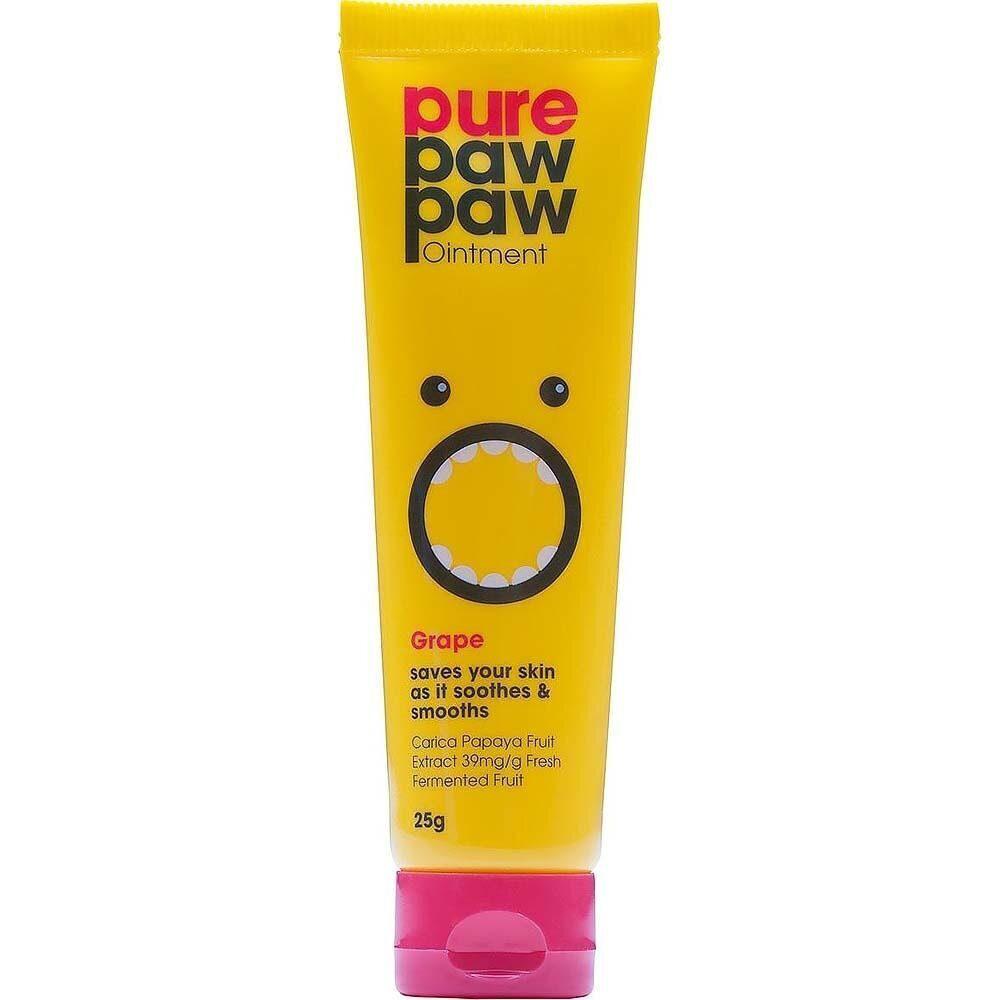 Косметику pure paws купить альгинатная маска купить в спб корейская косметика