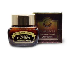 Premium Placenta Age Repair Cream