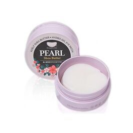 Koelf Pearl & Shea Butter Eye Patch