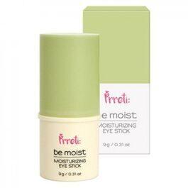 Moisturizing Eye Stick