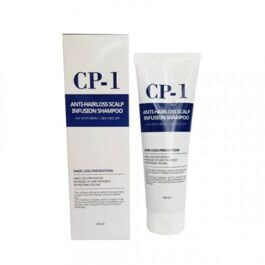 CP-1 Anti Hairloss Scalp Infusion Shampoo