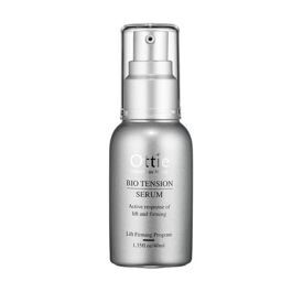 Bio Tension Serum