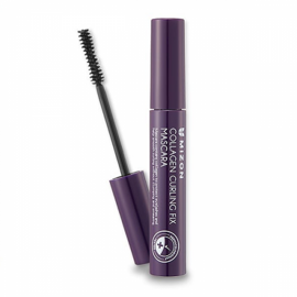 Collagen Curling Fix Mascara