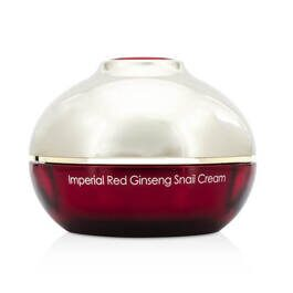 Imperial Red Ginseng Cream