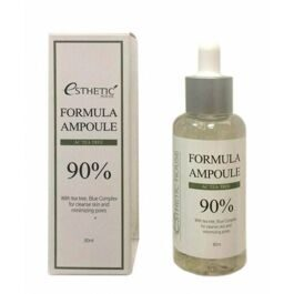 Formula Ampoule AC Tea Tree