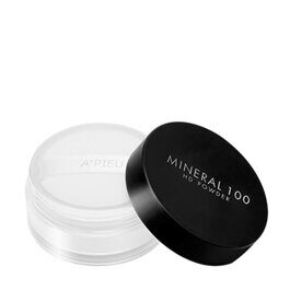 Mineral 100 HD Powder