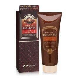 Premium Placenta Soft Peeling Gel