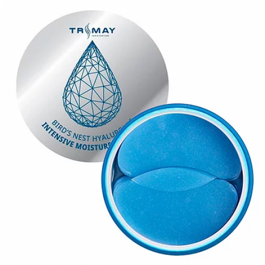 Bird's Nest Hyaluronic Intensive Moisture Eye Patch