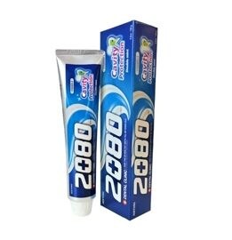 Cavity Protection Double Mint