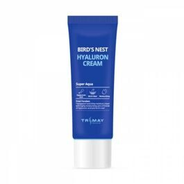 Hyalurone Bird's Nest Cream