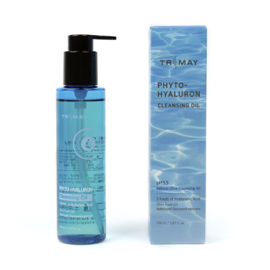 Phyto-Hyaluron Cleansing Oil