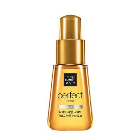 Perfect Serum Light