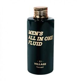 Men's All In One Fluid