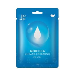 Molecula Ultimate Hydrating Eye Patch