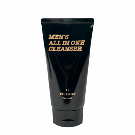 Men's All In One Cleanser