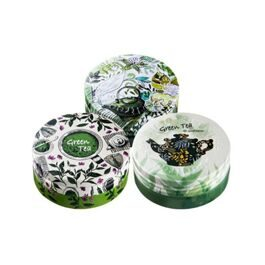 Green Tea Deep Deep Deep Cream