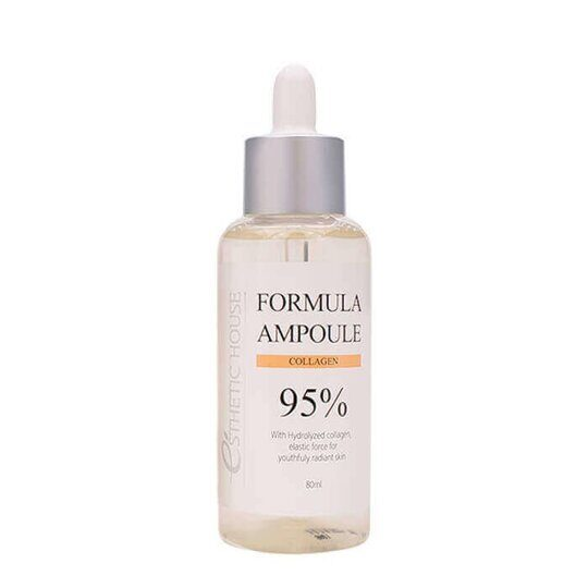 Formula Ampoule Collagen