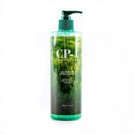 CP-1 Daily Natural Shampoo
