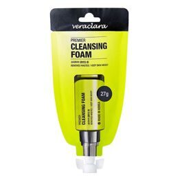 Premier Cleansing Foam